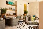 Marbella Nido Suite Hotel & Villas foto 12