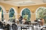 Marbella Nido Suite Hotel & Villas foto 13