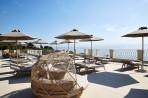 Marbella Nido Suite Hotel & Villas foto 16