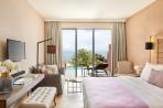 Marbella Nido Suite Hotel & Villas foto 17