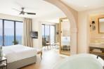 Marbella Nido Suite Hotel & Villas foto 18