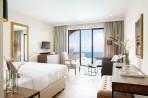 Marbella Nido Suite Hotel & Villas foto 19