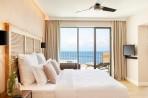 Marbella Nido Suite Hotel & Villas foto 20