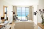 Marbella Nido Suite Hotel & Villas foto 21