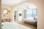 Marbella Nido Suite Hotel & Villas foto 22