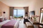Marbella Nido Suite Hotel & Villas foto 23