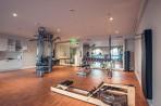 Marbella Nido Suite Hotel & Villas foto 26