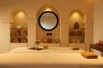 Marbella Nido Suite Hotel & Villas foto 27