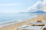 Marbella Nido Suite Hotel & Villas foto 30