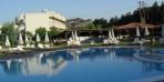 Alfa Hotel foto 1