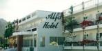 Alfa Hotel foto 8