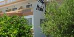 Alfa Hotel foto 9