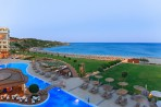 Elysium Resort & Spa foto 5