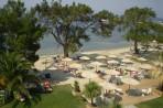 Rachoni Bay foto 29