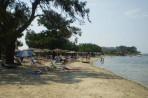 Rachoni Bay foto 35