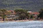 Rachoni Bay foto 37