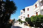 Anema Hotel foto 1