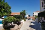 Anema Hotel foto 2