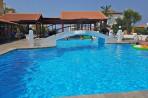 Anema Hotel foto 3