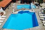Anema Hotel foto 5