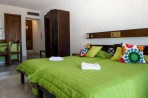 Anema Hotel foto 6