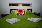 Anema Hotel foto 7