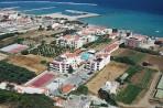 Anema Hotel foto 9