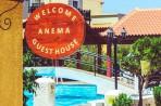 Anema Hotel foto 10