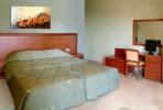 Esmeralda Hotel foto 1