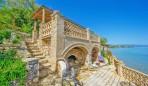Porta del Mar foto 9