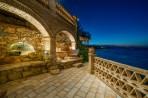 Porta del Mar foto 10