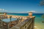 Porta del Mar foto 31
