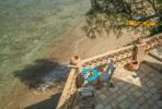 Porta del Mar foto 39