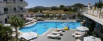 Fantasia Resort hotel foto 1