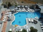 Fantasia Resort hotel foto 3
