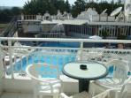 Fantasia Resort hotel foto 4