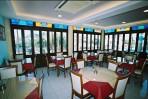 Fantasia Resort hotel foto 5