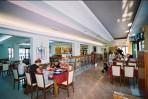 Fantasia Resort hotel foto 8