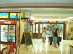Fantasia Resort hotel foto 10