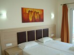 Fantasia Resort hotel foto 17
