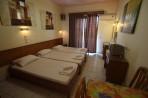 Fantasia Resort hotel foto 19
