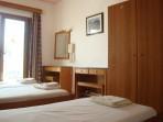 Fantasia Resort hotel foto 22