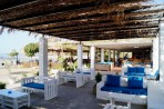 Tropica Club foto 7