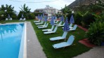 Gorgona Hotel foto 2