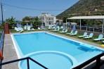 Gorgona Hotel foto 3