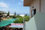 Gorgona Hotel foto 5