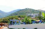 Gorgona Hotel foto 7