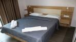 Gorgona Hotel foto 16