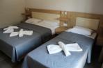 Gorgona Hotel foto 20