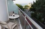 Gorgona Hotel foto 22